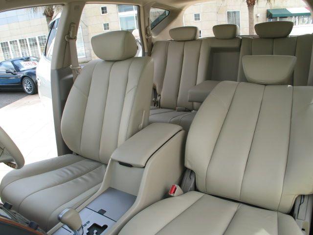 フジカーズジャパン 柏 ミニバン・SUV・クロカン専門店
