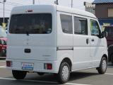 E250カブリオレ/
