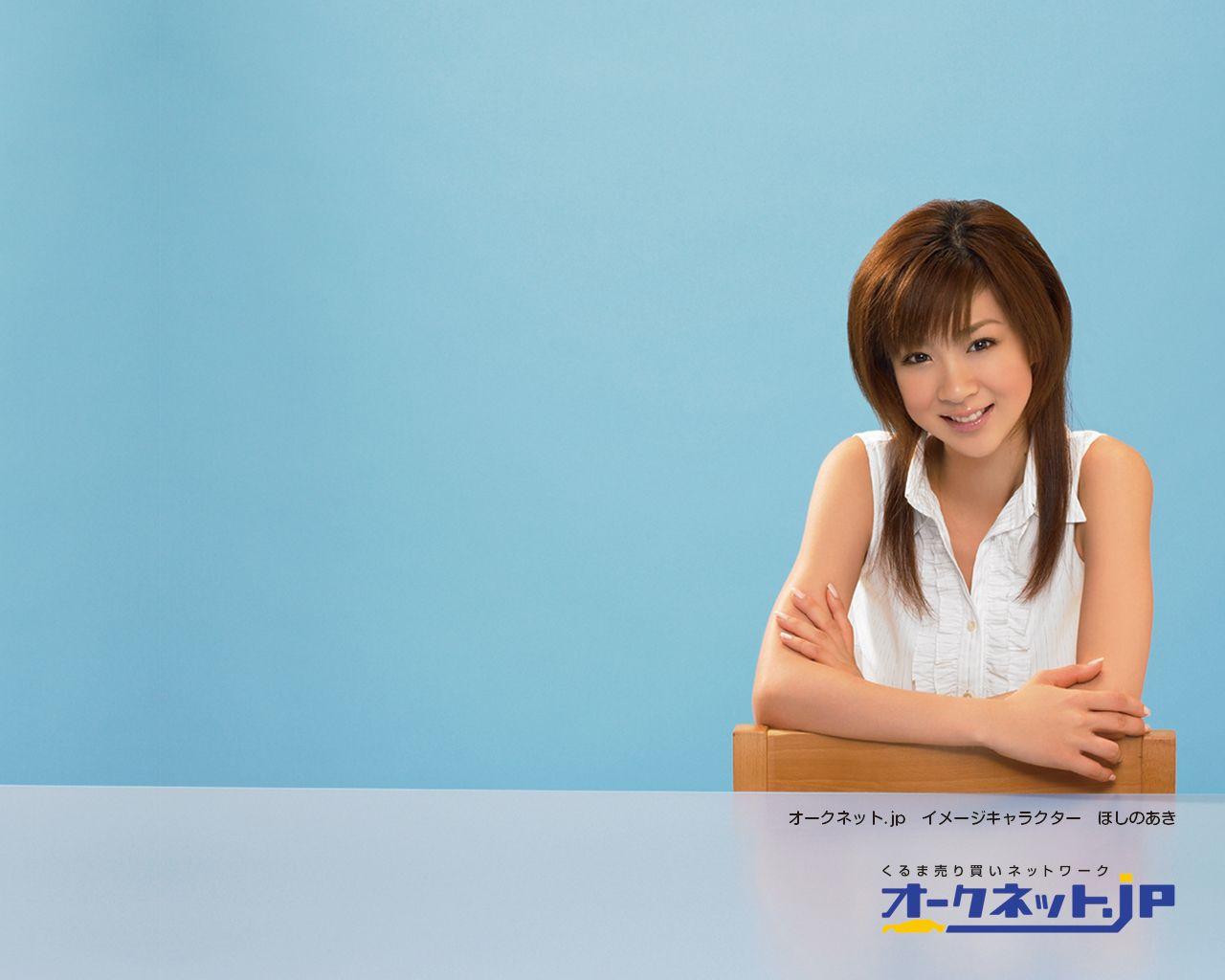 オートライブ シナダ (株)ライブ商事