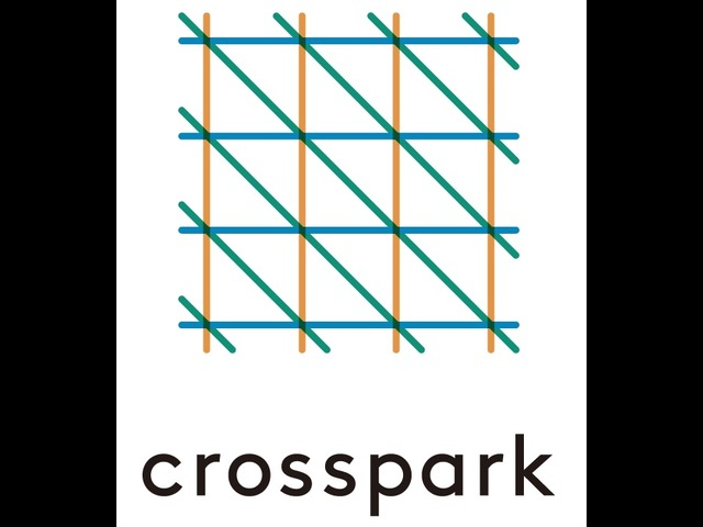 CROSSPARK クロスパーク (株)クロスパーク