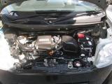 E250ワゴン/