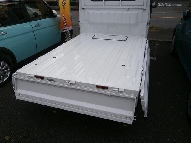 GS250/