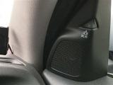 ボルボ V60