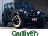 ジープ・ラングラー/スポーツ 4WD