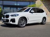 X3/xドライブ20d Mスポーツ ディーゼル 4WD