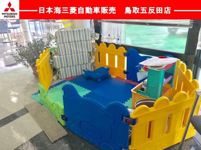 日本海三菱自動車販売株式会社 クリーンカー五反田