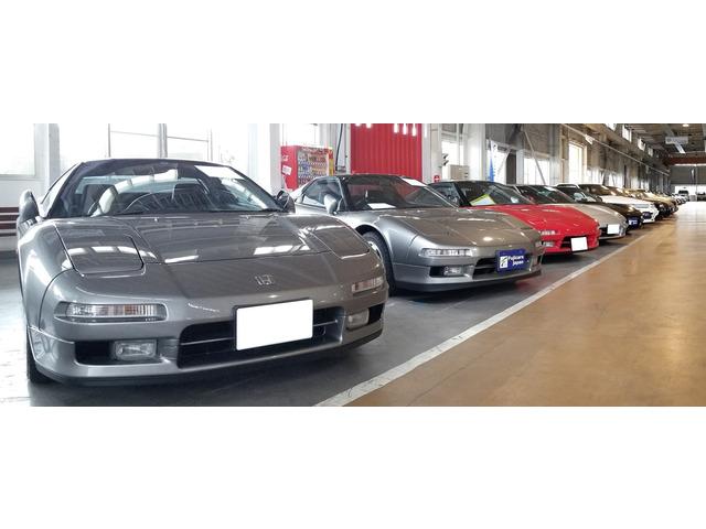 フジカーズジャパン 広島店