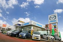 KAITZ カイツ自動車(株)