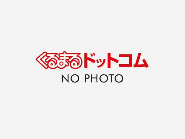 ラビット新潟小新インター店  ONE&PEACE(株)