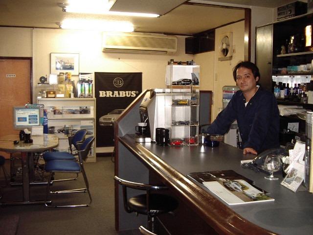オートバンク足立竹の塚店 (有)ライトタイマー