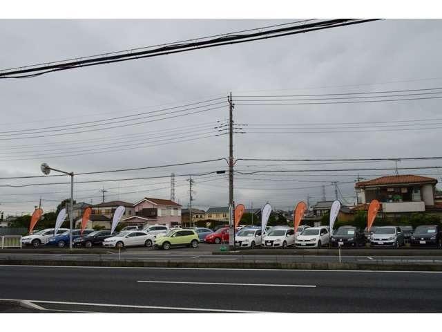 北海道ブブ  VW春日部